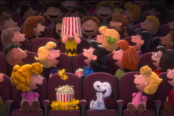snoopy-friends-il-film-peanuts-trailer-italiano