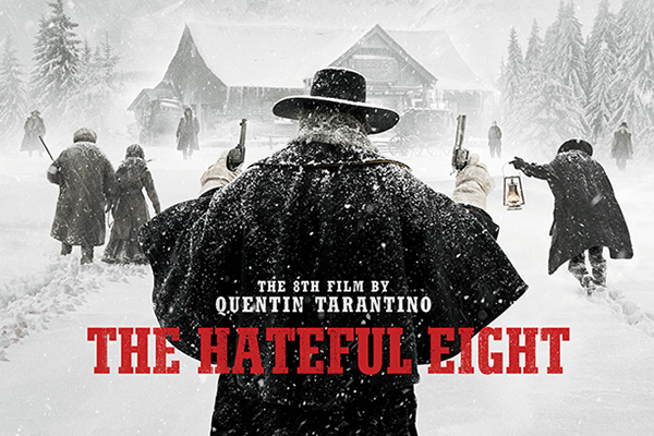 the-hateful-eight-spot-tv