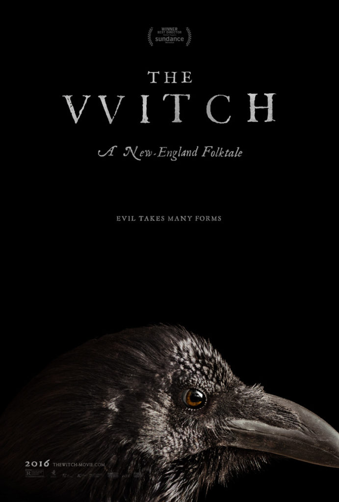 the-witch-poster-robert-eggers