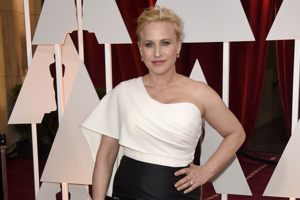 toy-story-4-patricia-arquette