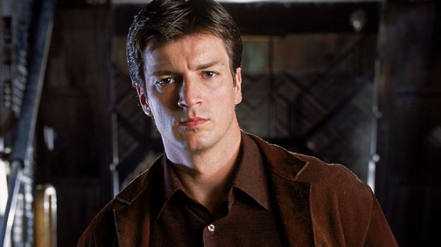 uncharted-film-nathan-fillion