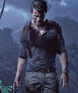 uncharted-film-protagonista