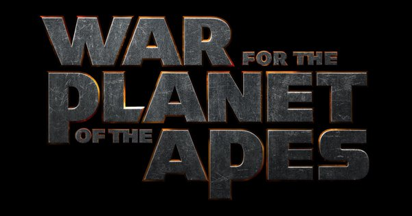 war-for-the-planet-of-the-apes-backstage-video
