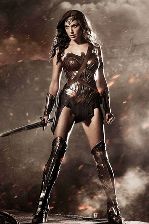 wonder-woman-gal-gadot-immagine