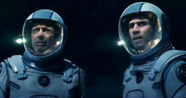 trailer Independence Day resurgence