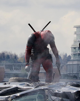 deadpool-trailer-italiano