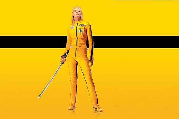 kill-bill-3-quentin-tarantino