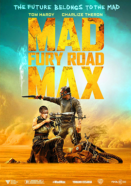 mad-max-fury-road-miglior-film-2015