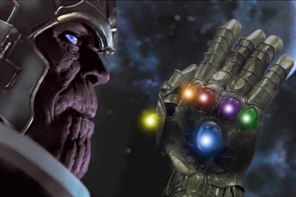 marve-fase-3-thanos