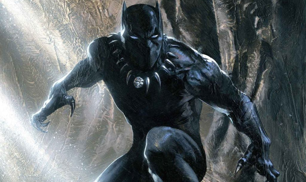 marvel-fase-3-black-panther