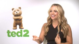 ted-2-jessica-barth-intervista