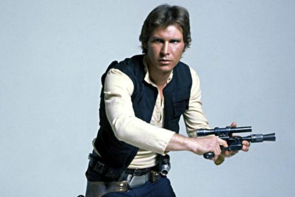 star-wars-spin-off-han-solo-attore
