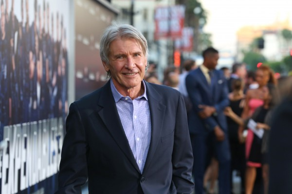 star-wars-spin-off-han-solo-harrison-ford