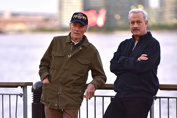 sully-clint-eastwood-tom-hanks-data-uscita