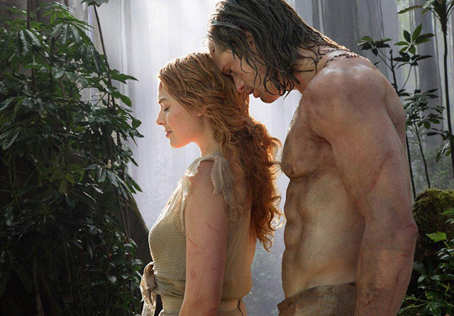 the-legend-of-tarzan-immagini-margot-robbie-alexander-skarsgard