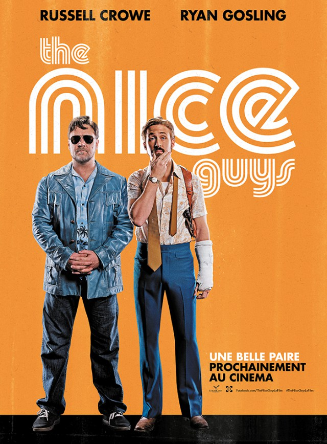the-nice-guys-poster-ryan-gosling-russell-crowe