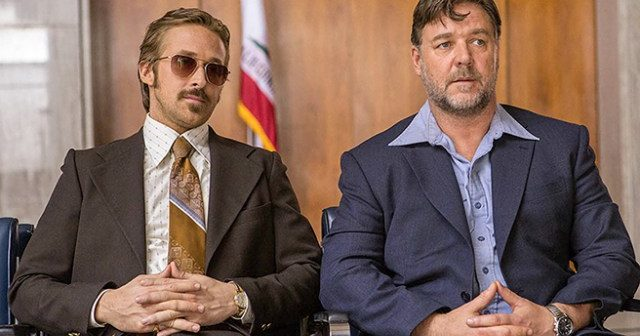 the-nice-guys-ryan-gosling-russell-crowe-immagine