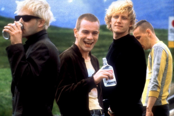 trainspotting_2