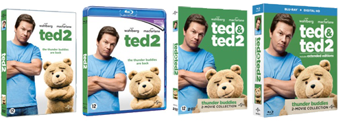 ted-2-blu-ray-dvd
