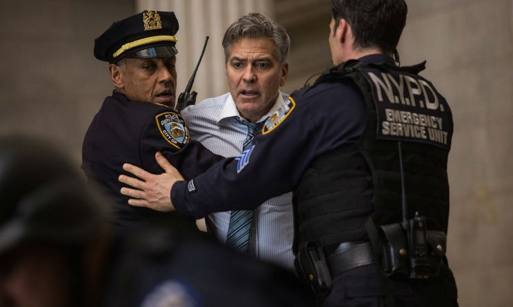 Money Monster - Trailer del nuovo film di Jodie Foster (3)