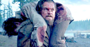 revenant-leonardo-dicaprio-video