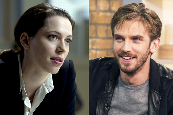Rebecca-Hall-dan-stevens-permission