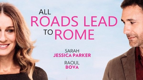 all-roads-lead-to-rome-trailer