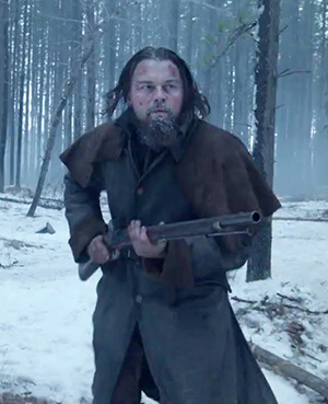 box-office-italia-revenant-redivivo