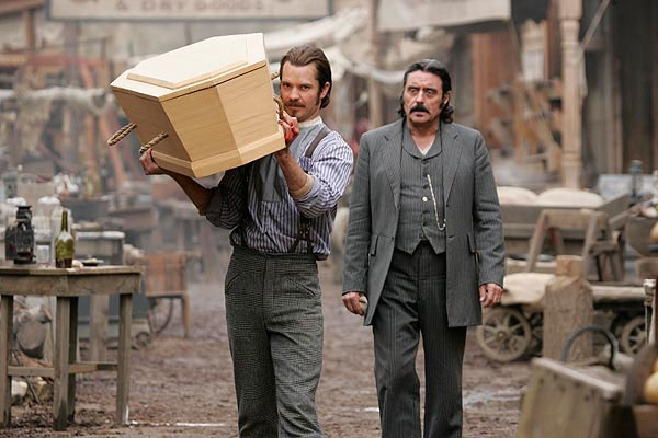 deadwood-film