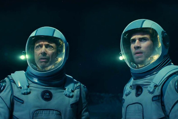 independence-day-resurgence-foto-jeff-goldblum