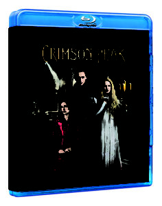 crimson-peak-blu-ray-dvd