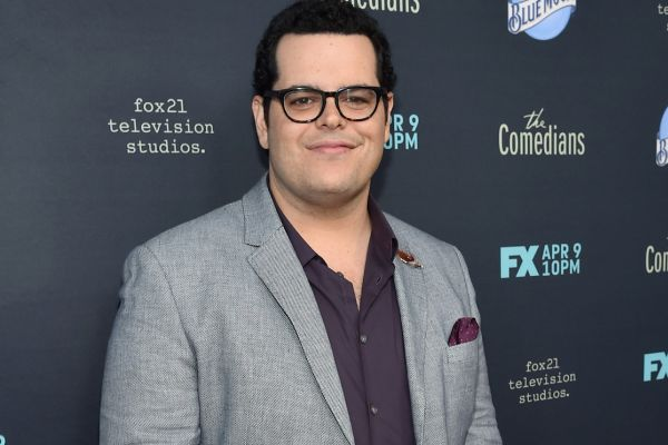 josh-gad-heavy-duty