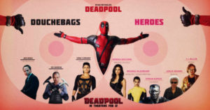 deadpool-video