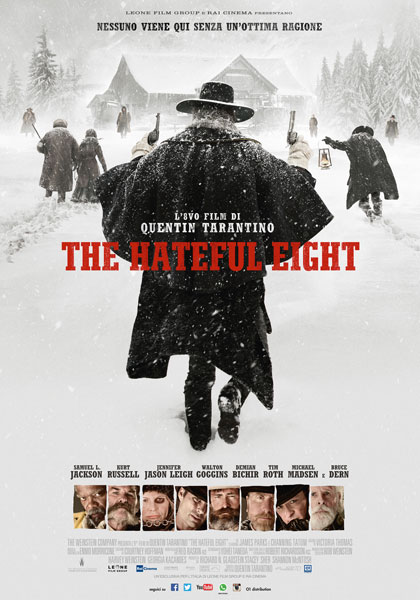 box-office-italia-the-hateful-eight