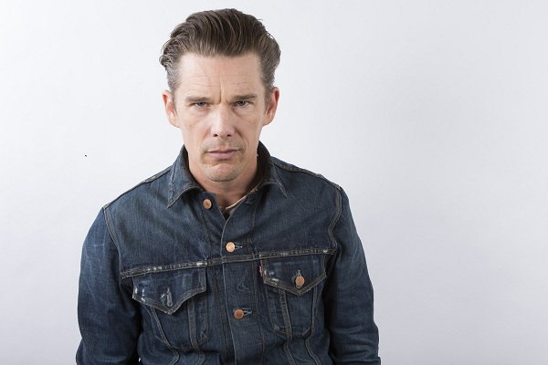 ethan-hawke-24-hours-to-live