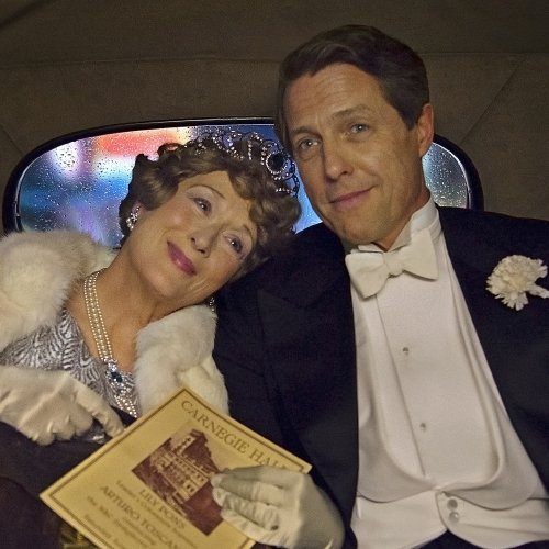 florence-foster-jenkins-trailer