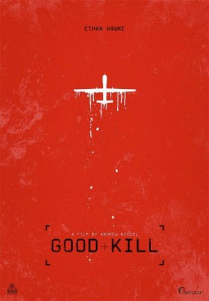 good-kill-trailer 2
