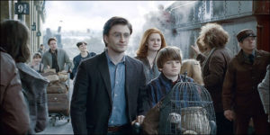 harry-potter-8-film-data-uscita