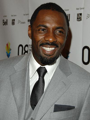 idris-elba-musical-commedia