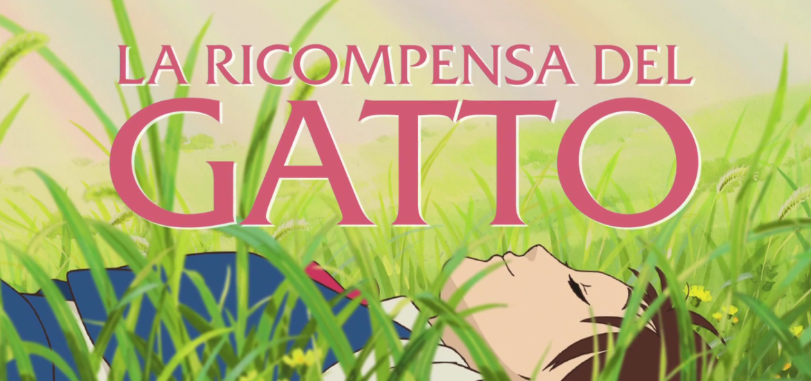 la-ricomprensa-del-gatto-trailer-italiano