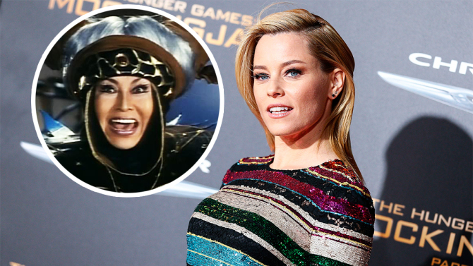 power-rangers-elizabeth-banks
