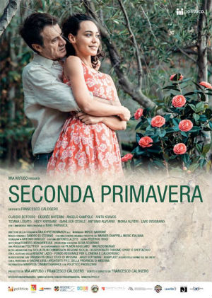 seconda-primavera-trailer 1
