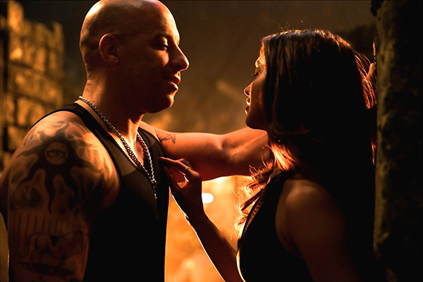 xxx-3-data-uscita-the-return-of-xander-cage