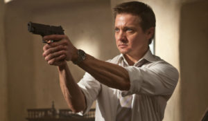 jeremy-renner-mission-impossible-6