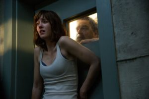 10-cloverfield-lane-video