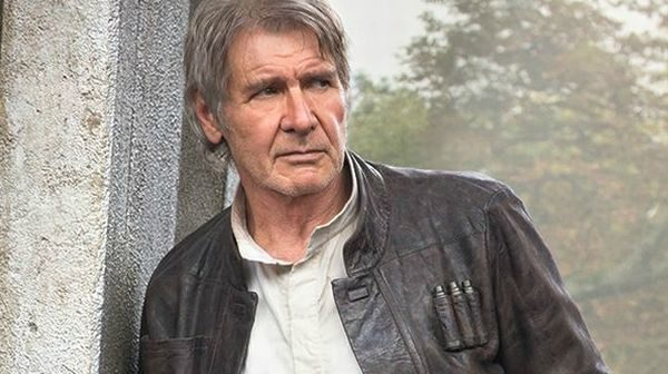 Harrison-Ford-giacca-Han-Solo