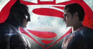 batman-v-superman-streaming-premiere