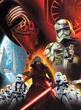Star-Wars-8-rumors-titolo