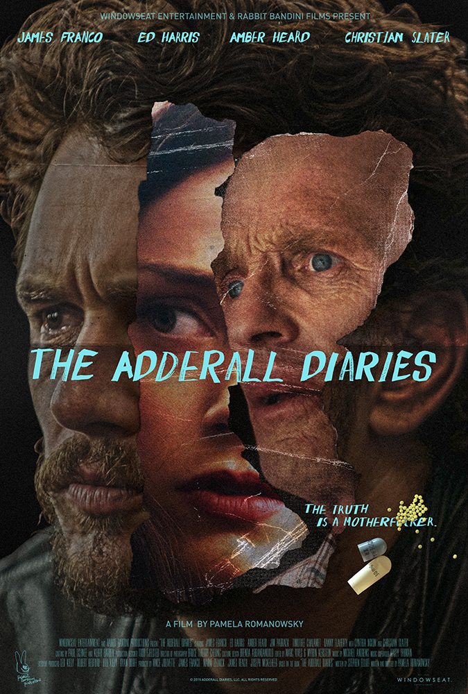 The-Adderall-Diaries-trailer