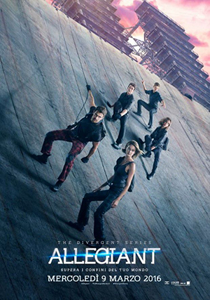 box-office-italia-allegiant